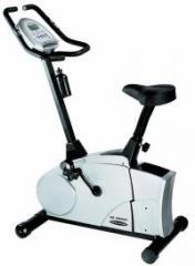 Велотренажёр полупрофессиональный GB3000AP