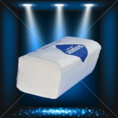Bett_k slg_ler / Towels sheet V laying of