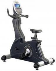 Вертикальный велоэргометр Bodycharger GB9100A