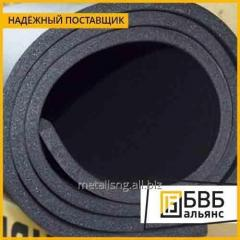 Рулонная изоляция ST-RL / SA 9 мм