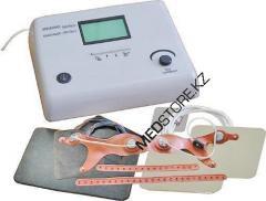 Аппарат стимуляции и электротерапии