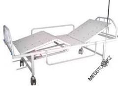 Кровать медицинская функциональная 4-х секционная