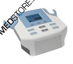 Аппарат для ультразвуковой терапии BTL —...