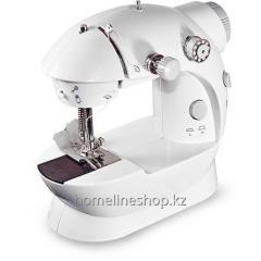 Новинка! Швейная машинка Mini Sewing Machine