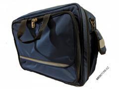 Медицинская сумка-укладка врача
