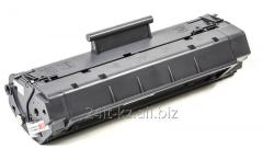 Картридж PowerPlant HP LJ 1100,  Canon...