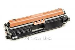 Картридж PowerPlant HP LJ Pro M102/M103...