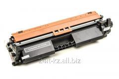Картридж PowerPlant HP LJ Pro M203/M227...