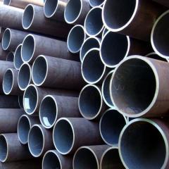 Pipe of boiler 25 - 219 mm 12H1MF 15H1M1F 20