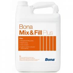 Шпатлевка Bona Mix&#038-Fill Plus