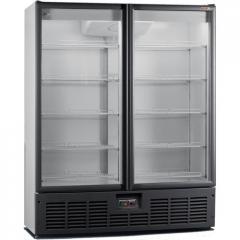 Холодильный шкаф Ариада Рапсодия R1400MS