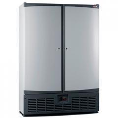 Холодильный шкаф Ариада Рапсодия R1400L