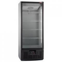 Холодильный шкаф Ариада Рапсодия R700VS