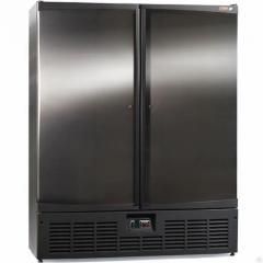 Холодильный шкаф Ариада Рапсодия R1520LX...