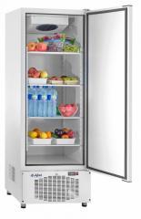 Шкаф холодильный среднетемпературный ШХс-0,...