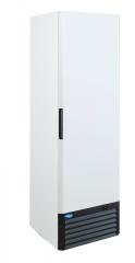 Холодильный шкаф Капри 0, 5М