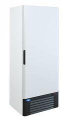Холодильный шкаф Капри 0, 7М