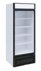 Холодильный шкаф Капри 0, 7СК
