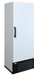 Холодильный шкаф Капри 0, 5Н
