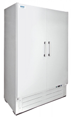 Холодильный шкаф Эльтон 1, 0К