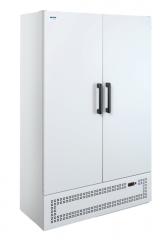 Холодильный шкаф ШХ 0, 80М