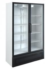 Холодильный шкаф ШХСн 0, 80С
