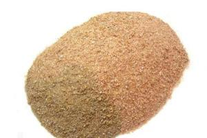 Chop off wholesale from Kazakhstan, Bran whea