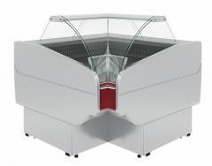 Витрина гастрономическая Atrium G120 VM-6...