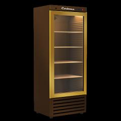 Холодильный шкаф для напитков Carboma