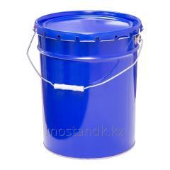 «Алтын- Эмель- 4 и 7» гидроизоляционная и пищевая краска