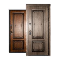 Двери, дверь Триумф