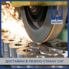 Hydroabrasive cutting machines