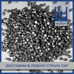Nickel, raw material