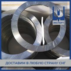 Rolled titanium