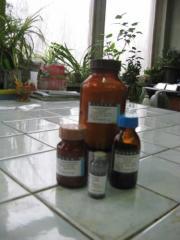 Acetylenetetrabromide