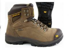 Обувь защитная профессионального назначения