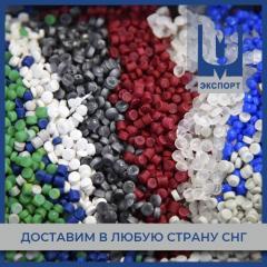 Полиамид ПА-6 литьевой ОСТ 6-06-С9-93
