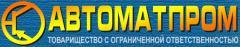Установки конденсаторные высоковольтные УКЛ-56 в