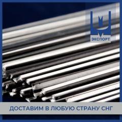 Припой сурьмянистый 0,8 мм ПОСу10-2 ГОСТ 21931-76
