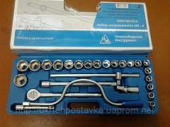 NI-4 tool ki