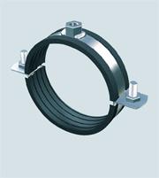 FCHG 48-53 collars