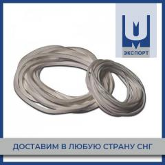 ФУМ 0,1 мм М1 ТУ 6-05-1388-86 лента