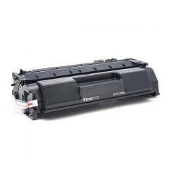 Картридж Europrint EPC-280A (CF280A)