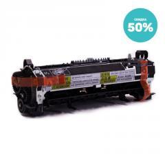 Термоблок Europrint RM1-8395-000 для принтера M601