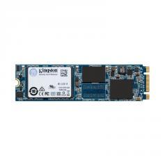 Твердотельный накопитель SSD Kingston
