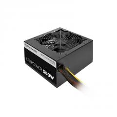 Блок питания Thermaltake Litepower LT 550W