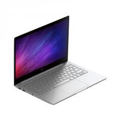 Ноутбук Mi Notebook Air 12, 5&quot- 128GB...