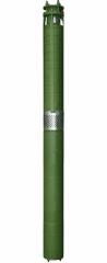 Погружной скважинный насос ЭЦВ 8-40-150