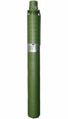 """Sondaj pompası """"Yeşil Dalgıç Pompa"""""""