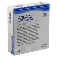 Аквасель Экстра (Aquacel Extra)